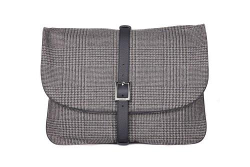 Pillow Bag Ludovica Mascheroni 7