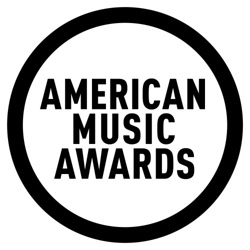 2020 American Music Awards Winners List