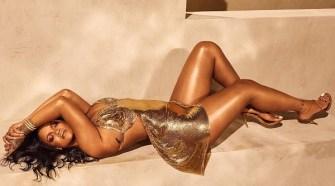 Rihanna's Hottest Photos 2020