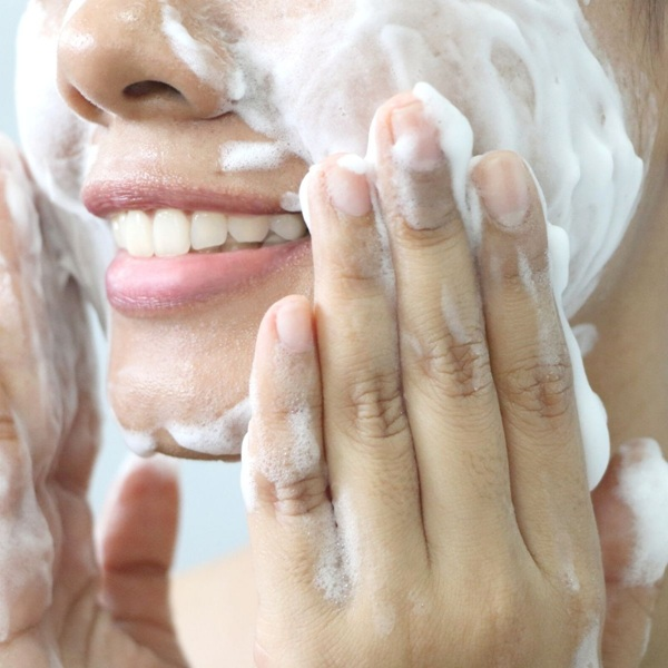 The Best Strategies for Clearing Your Pores