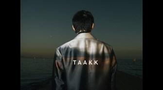 TAAKK------ FALL-WINTER 2021 COLLECTION--------