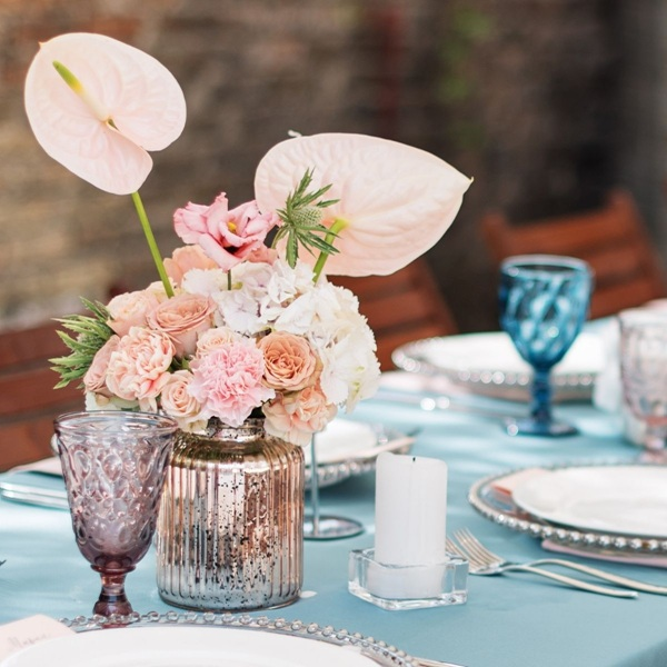 Must Have Craft Tools for Your Wedding