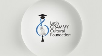 The Latin GRAMMY Cultural Foundation® Announces Winners of its Research and Preservation Grant Program
