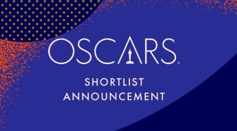 93RD OSCARS® SHORTLISTS IN NINE AWARD CATEGORIES ANNOUNCED