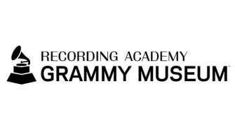 GRAMMY MUSEUM® ANNOUNCES FEBRUARY'S SPOTLIGHT SATURDAYS SERIES TAKEOVER WITH INTERSCOPE GEFFEN A&M