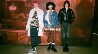 R13 | Fall/Winter 2021