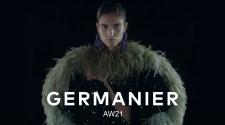GERMANIER AW21