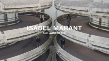 Isabel Marant Fall-Winter 2021 Show