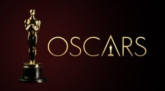 PRIYANKA CHOPRA JONAS AND NICK JONAS TO ANNOUNCE 93RD OSCARS® NOMINATIONS