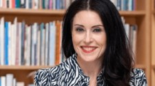 Interview With Sara Connell Founder of Thought Leader Academy