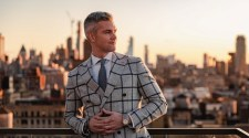 RYAN SERHANT MILLION DOLLAR LISTING NEW YORK