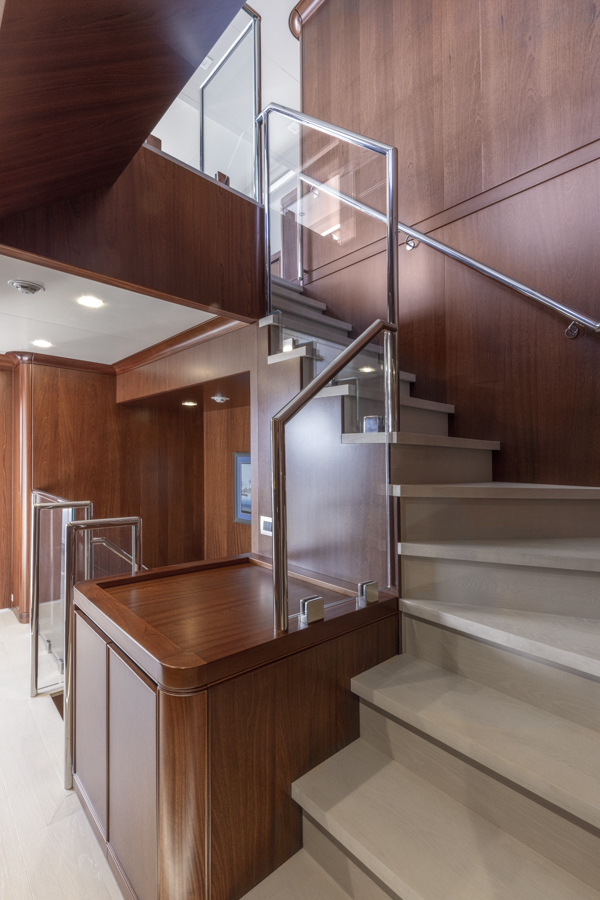 Crowbridge Interiors