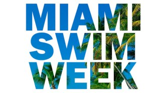 Art Hearts Fashion - Miami Swim Week Schedule