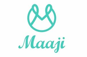Maaji Swimwear Runway Show Paraiso Miami Beach 2021