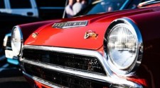 How to Check Title History of a Second-Hand Car