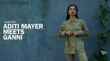 CPHFW Sustain - Aditi Mayer in conversation with Ganni