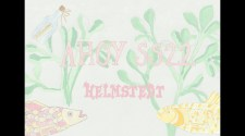 Helmstedt SS22 Show