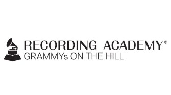 JIMMY JAM AND TERRY LEWIS, REP. TED DEUTCH AND REP. MICHAEL MCCAUL ANNOUNCED AS 2021 HONOREES FOR GRAMMYS ON THE HILL® 20TH ANNIVERSARY 4