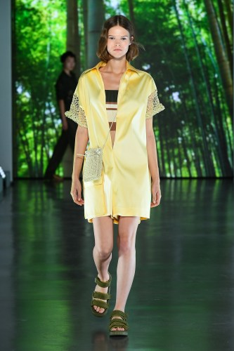 Anteprima Spring Summer Collection 2022: Can it be more delightful? 113