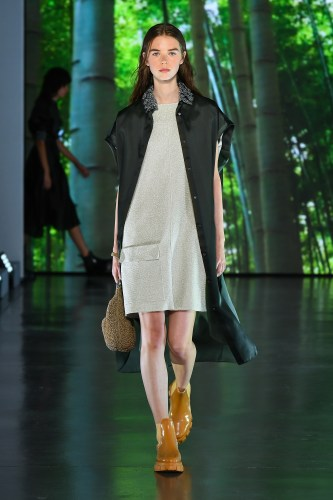 Anteprima Spring Summer Collection 2022: Can it be more delightful? 59