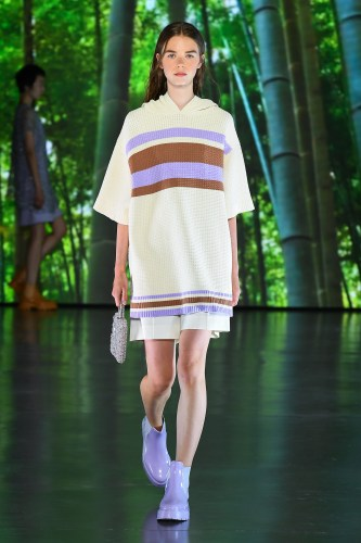 Anteprima Spring Summer Collection 2022: Can it be more delightful? 83