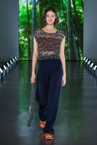 Anteprima Spring Summer Collection 2022: Can it be more delightful? 89