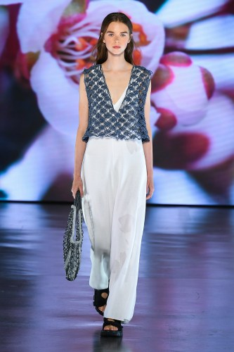 Anteprima Spring Summer Collection 2022: Can it be more delightful? 87