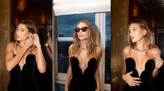 Met Gala 2021: Get Ready with Me