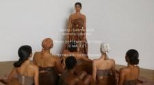 Tod's Spring-Summer 2022 Women's Fashion Show