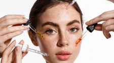 5 Crucial Ingredients To Look Out For In Skincare Products