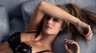 Kate Bock Hottest Lifestyle Photos