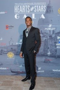 The Little Lighthouse Foundation - Hearts and Stars Gala 49