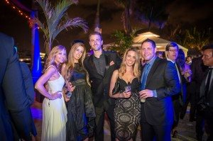 The Little Lighthouse Foundation - Hearts and Stars Gala 15