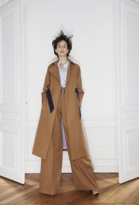 MARTIN GRANT SPRING/SUMMER 2017 COLLECTION 39