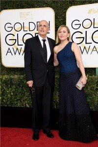 74th Annual Golden Globes Awards 19