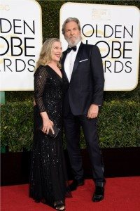 74th Annual Golden Globes Awards 15