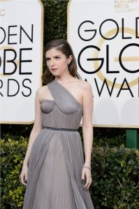 74th Annual Golden Globes Awards 11
