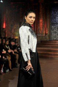 7Crash - Art Hearts Fashion NYFW Fall/Winter 2016 33