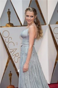 The 89th Oscars at the Dolby Theatre Red Carpet Photos 35