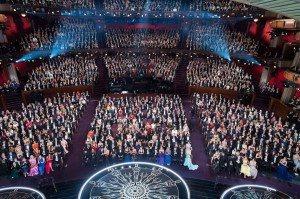 Academy Awards 51