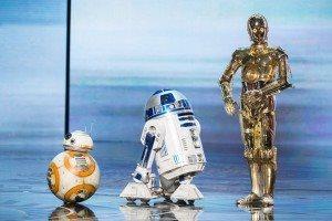 Academy Awards 17