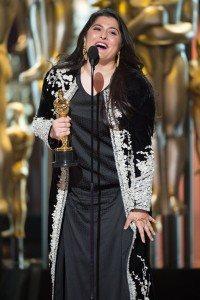Academy Awards 15