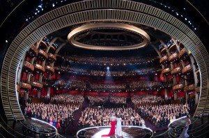 Academy Awards 49