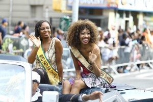 African American Day Parade 2016 51