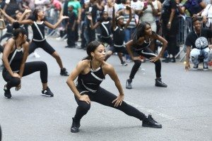African American Day Parade 2016 7