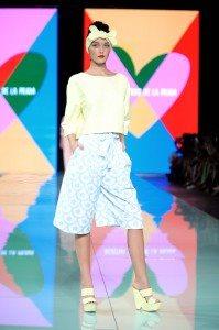 Agatha Ruiz de la Prada Fashion Show 2016 at Miami Fashion Week 9