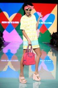 Agatha Ruiz de la Prada Fashion Show 2016 at Miami Fashion Week 15