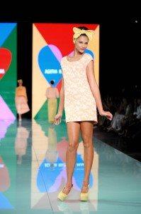 Agatha Ruiz de la Prada Fashion Show 2016 at Miami Fashion Week 23