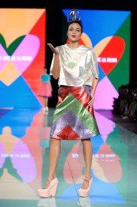 Agatha Ruiz de la Prada Fashion Show 2016 at Miami Fashion Week 35