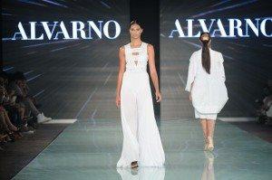 Alvarno Fashion Show 59